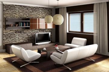 arredare_casa_3 {focus_keyword} Front Page arredare casa 3