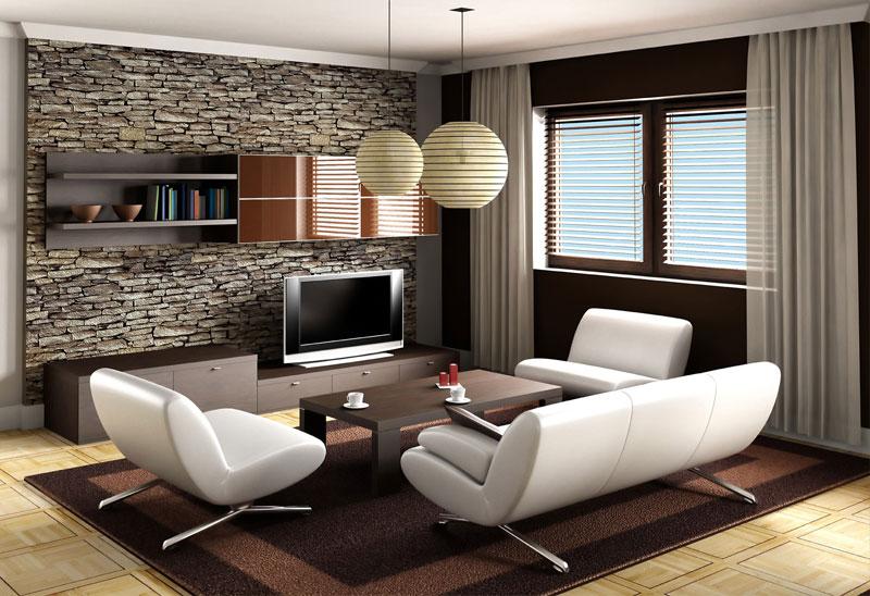 Arredamento Casa, Cucina, Bagno | Edil3000
